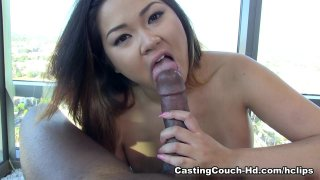 CastingCouch-Hd Video - Betty
