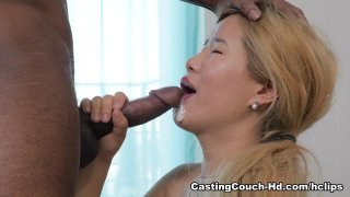 CastingCouch-Hd Video - Zoe