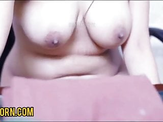 Desi girl doctor fuck hard his patient doing blowjob